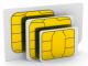 Tarjeta SIM multioperador