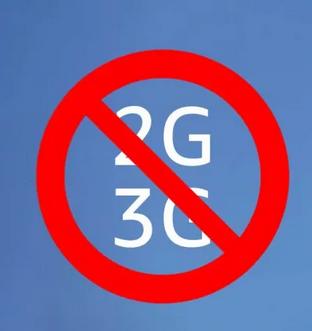 2G 3G